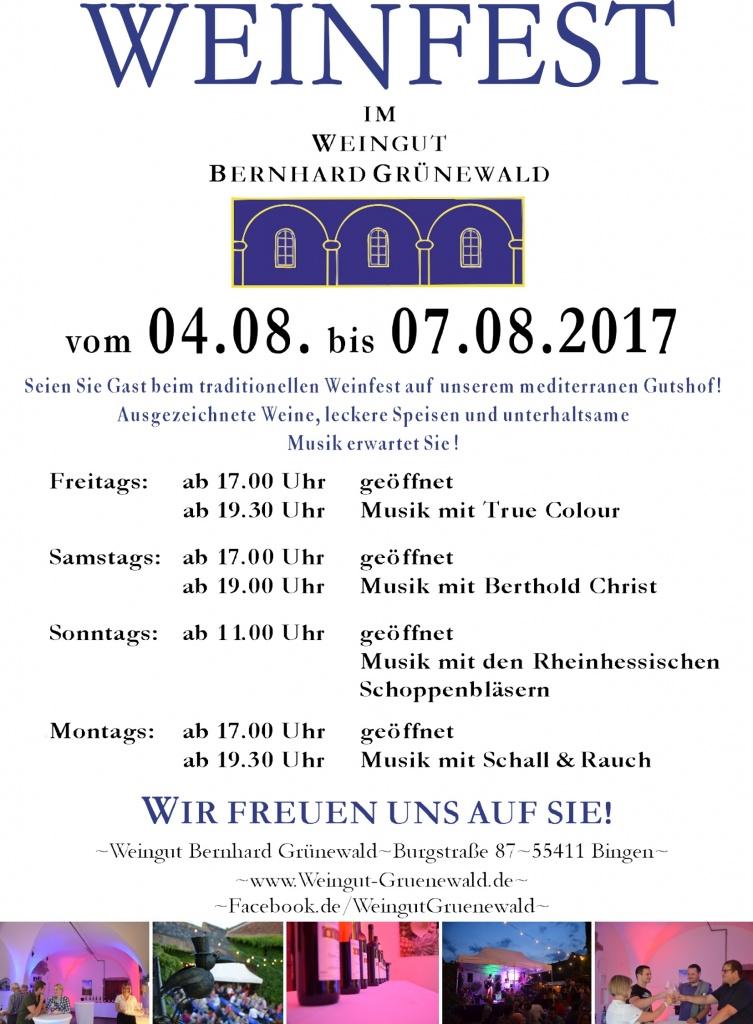 Hoffest 2017_für web_Flyer