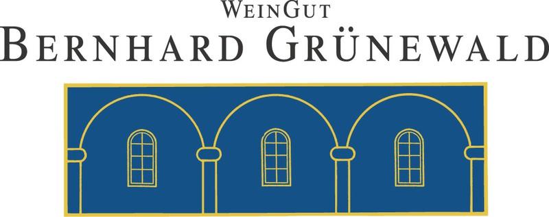Weingut Bernhard Grünewald