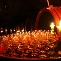 Weinprobe5