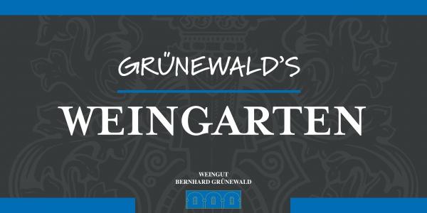 Gruenewalds_Weingarten_2020_FB_Banner